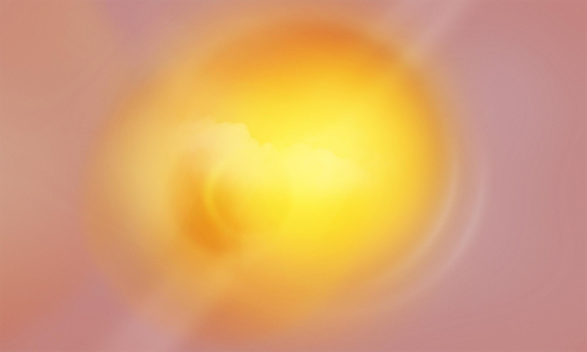 sunburst-bg