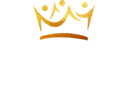 Kingsboro Temple of SDA